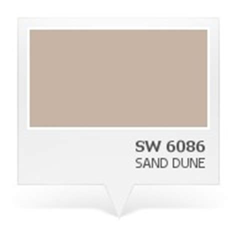 sw 6086 sand dune fundamentally neutral sistema color pintere