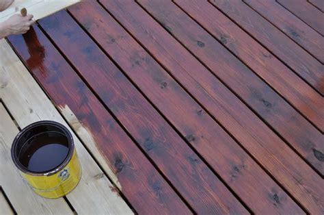images  decks pintura  pinterest wood