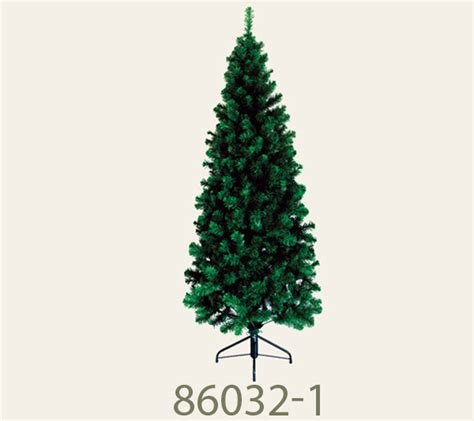 1 scenic dr highlands nj floor plans tree exporter holidays tree