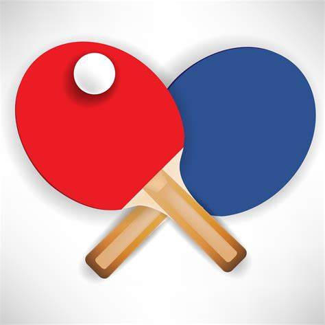 ping pong of attraction rule 2 shoot don t play