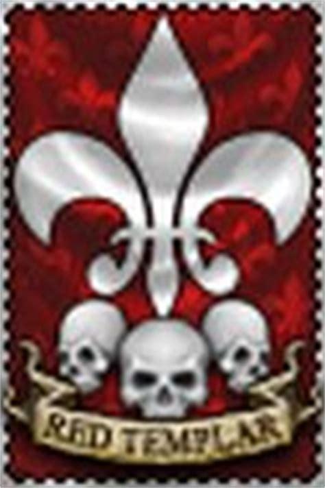marin s codex ancient dreams volume 4 books templars warhammer 40k fandom powered by wikia