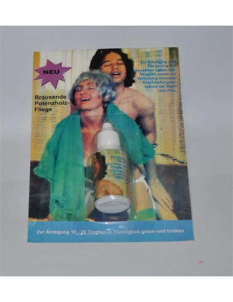Obat Tidur Cair Murah 67 best obat perangsang wanita images on itu