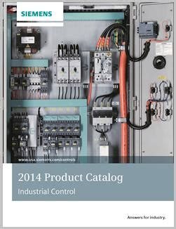 industrial motor safety controller 2014 industrial controls catalog automation technology