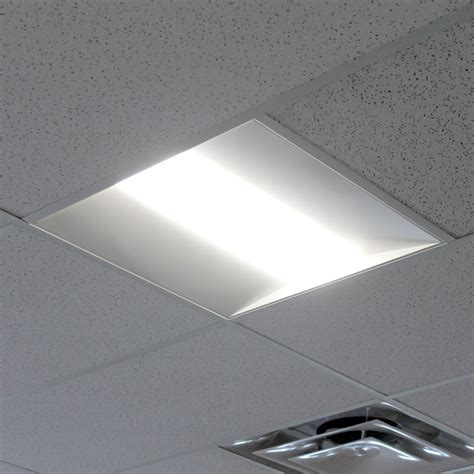 how to cut plastic ceiling light panels acrylic lighting panels lighting ideas