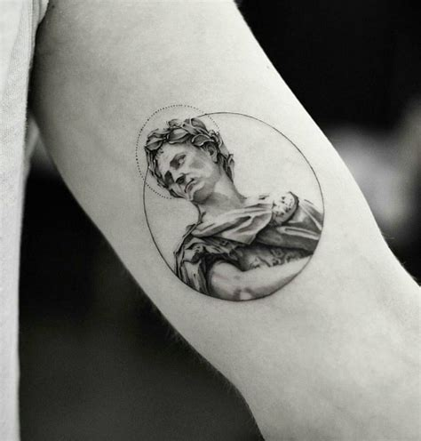 190 best tattoos art images 30 best tattoos inspired by classical tattooblend