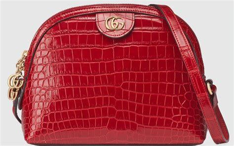 tas wanita dengan harga rp 190 juta batos co id