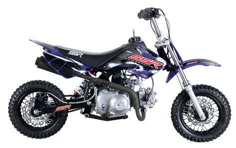Motocross Shops Near Me Lovely Bikes Atv Salvage Yards In