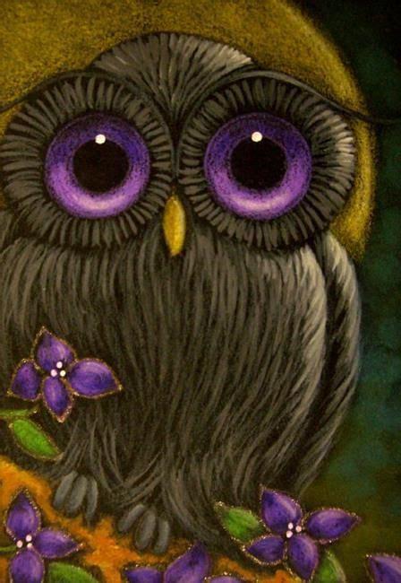 Cincin Aksesoris Fantasi Owl 2 black baby owl 2 simply gorgeous of owls baby owls and owl