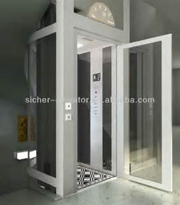 Price Of Small Home Elevator Small Residential Home Elevator Lift Price Manufacturer