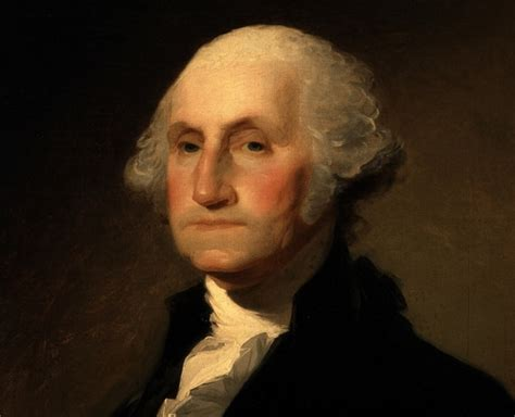 biography george washington founding father founding fathers biography