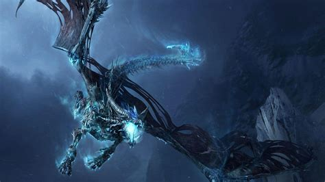wallpaper blue movie dragon wallpapers 1080p wallpaper cave