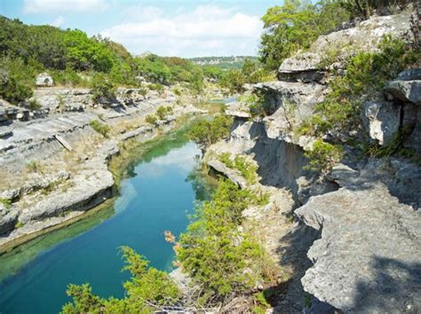 b b comfort tx a true geography lesson awaits you in the texas hill country