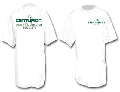 centurion boats apparel buy centurion towboats t shirt motorcycle in philadelphia