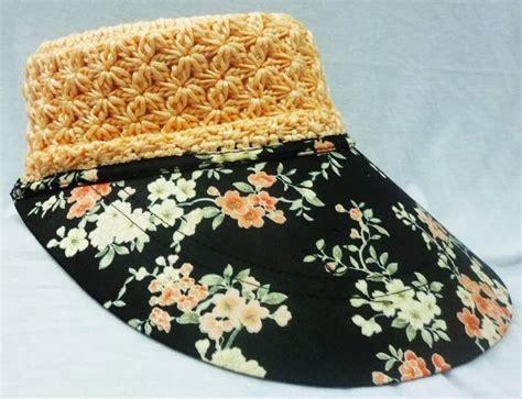 Topi Haji Dan Umroh Perlengkapan Haji Dan Umroh topi haji neema warna 3 pusat grosir dan eceran