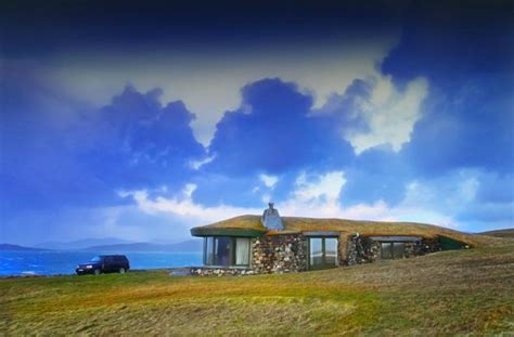 Blue Reef Cottages by Beautiful Beaches Picture Of Blue Reef Cottages Isle Of