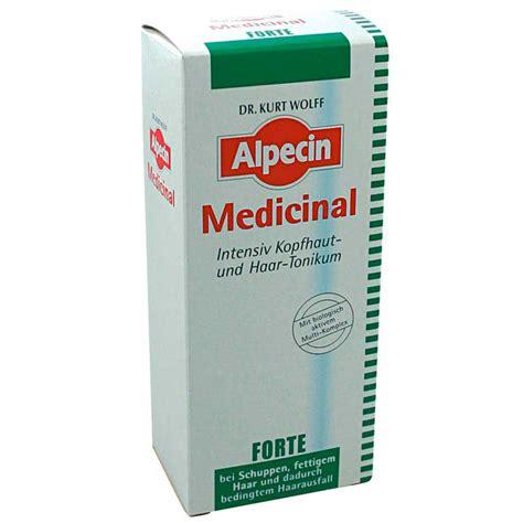 Shoo Alpecin alpecin haarwasser 200 ml weitere marken tophair