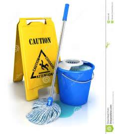 what is cleaning 3d cleaning equipment stock photos image 32024783