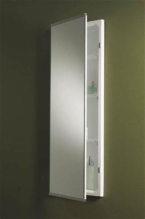 narrow wall cabinet for bathroom narrow bathroom wall cabinet choozone