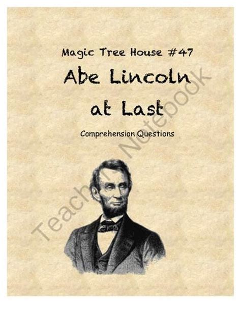 abe lincoln book shop 1000 images about novel units on louis sachar