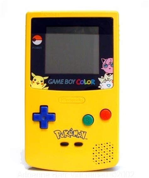 my boy color gameboy images gameboy color edition wallpaper