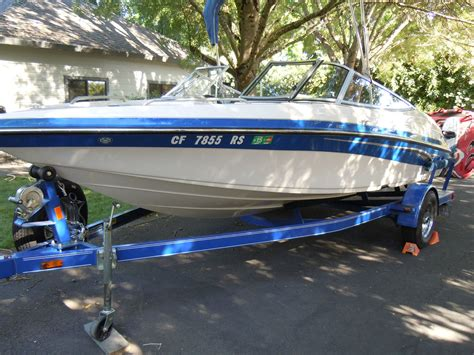 bluewater boats usa bluewater image 2007 for sale for 9 950 boats from usa