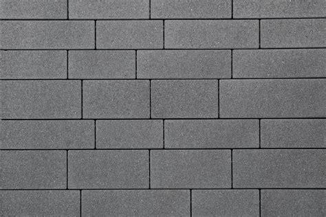 Pflastersteine Beton Preis by Corio Anthrazit Beton Zementb 246 Den Metten Architonic