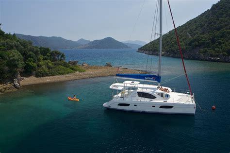 catamaran a vendre thailande 8 best sunsail 444 images on pinterest boating boats
