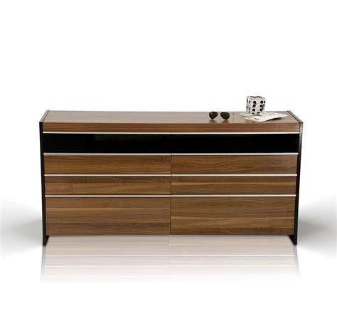 modern bedroom dresser rondo modern bedroom dresser dressers chests bedroom