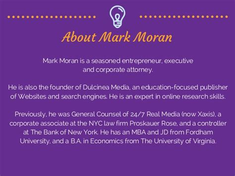 Jd Mba Programs Nyc by How Liberating Genius Is Changing Learning And Lives