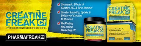Herbalifeline Bpom 90 Capsules 385rb 085642299885 creatine freak 90 caps pharma freak suplemen fitness bpom resmi