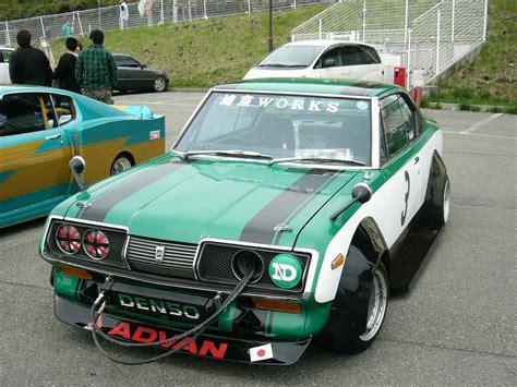 vieve style car ii banpei net bosozoku cars archives banpei net