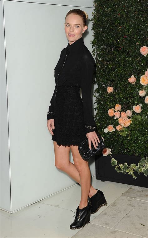 Style Kate Bosworth Fabsugar Want Need 7 by Kate Bosworth Photos Photos Chanel Intimate Dinner At