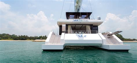 boats for sale africa boating world luxury yachts and boats for sale south