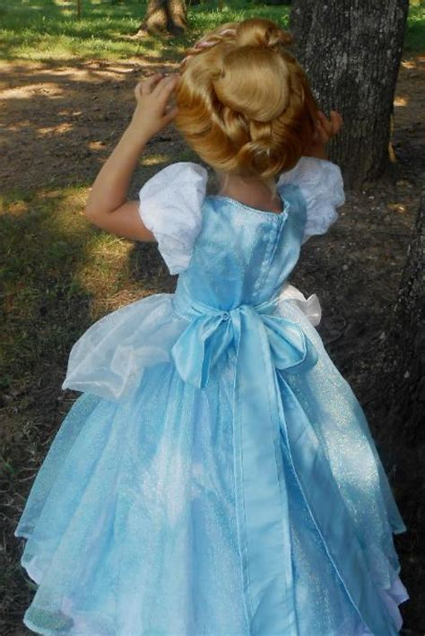 Handmade Princess Costumes - wehavecostumes quality handmade deluxe princess cinderella