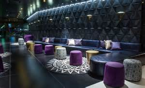 w hotel the top luxury contemporary hotel in bogota cpp luxury