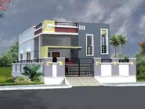 Elevation Home Design Ta 187 Best House Elevation Indian Single Images On