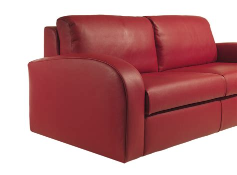 2 Seater Leather Sofa Bed 2 Seater Leather Sofa Bed Simply Classic Simply Collection By Bodema