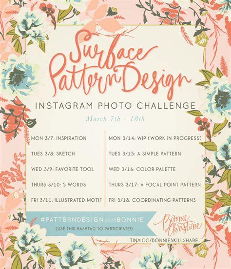 home design inspiration instagram 100 home design inspiration instagram 25 of the