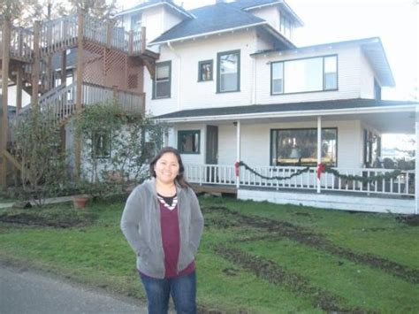 twilight house location the cullen house picture of forks washington tripadvisor