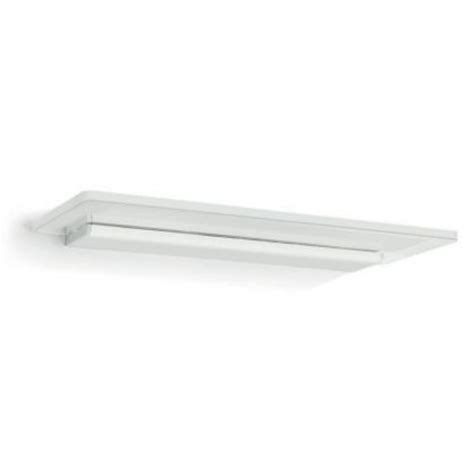 applique bagno led linea light applique led bagno piccola parete