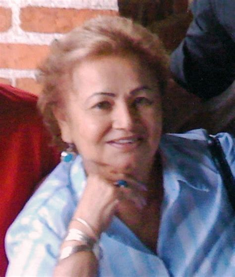 imagenes gricelda blanco top 10 famous american gangsters of all time listovative