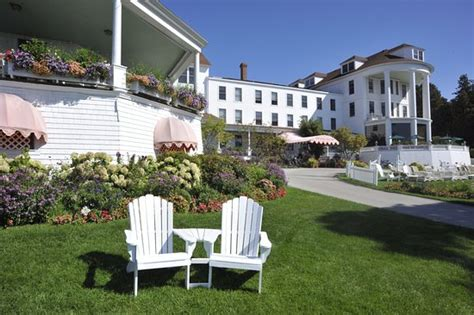 island house hotel updated 2017 prices reviews
