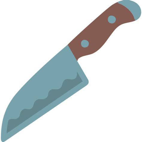 knife emoji file emoji u1f52a svg wiktionary