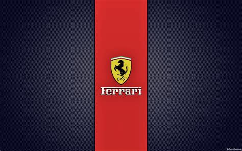 logo ferrari a beautiful collection of car logos car wallpapers hd