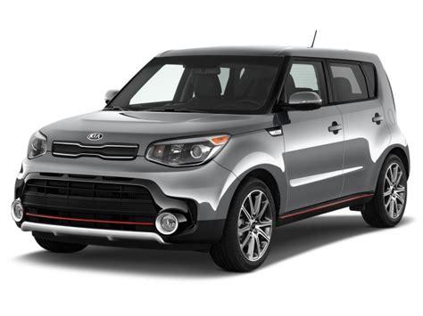 kia warranty review kia powertrain warranty 2017 2018 cars reviews
