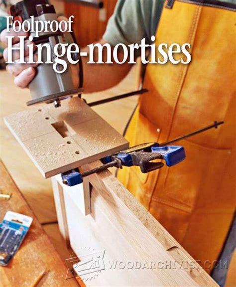 pin by jeff harmed on european hinge jig pinterest 26 best hinge jig images on pinterest woodworking plans