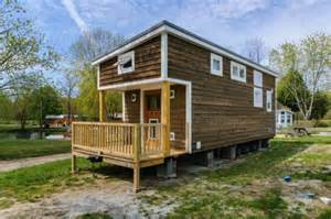 300 square foot house 300 sq ft custom tiny home on wheels