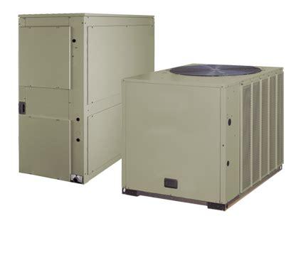 trane cabinet unit heater trane cabinet unit heater feb cabinets matttroy