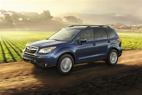 compare subaru forester models compare nissan rogue and subaru forester 2015 html autos