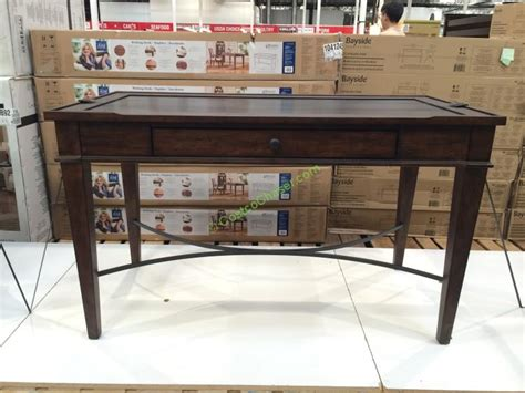 home office desks costco picture yvotube